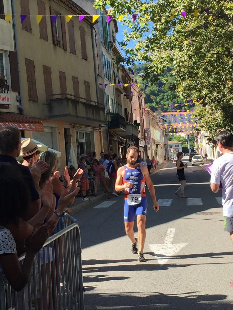 triathlon lamastre 2016 3