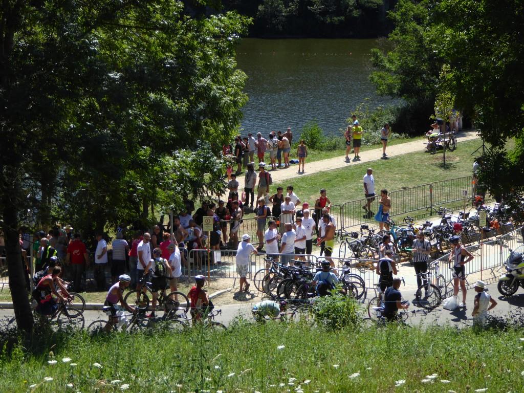 triathlon lamastre 2016 serie 6