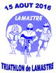 triathlon lamastre 2016