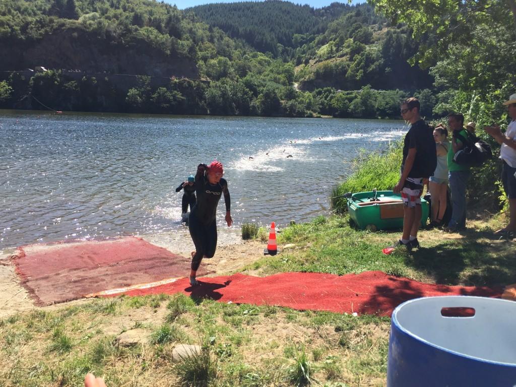 triathlon lamastre 3