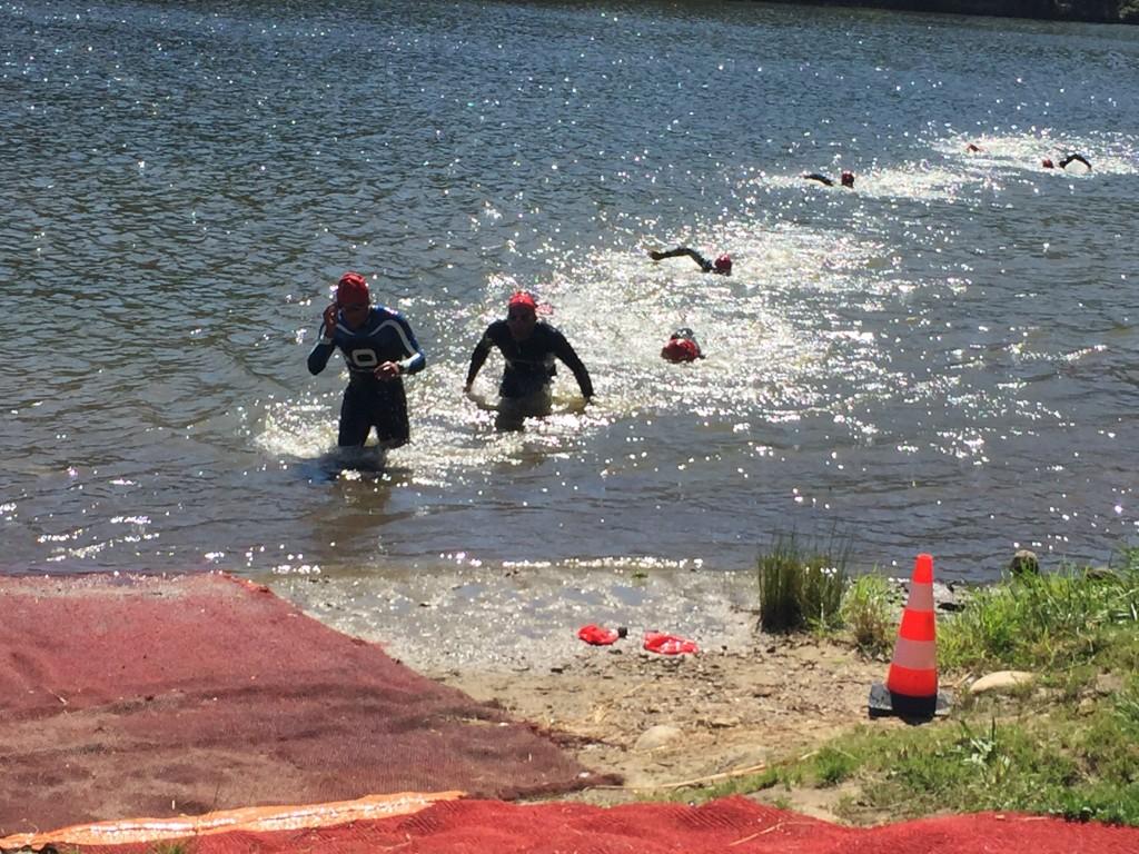 triathlon lamastre 4