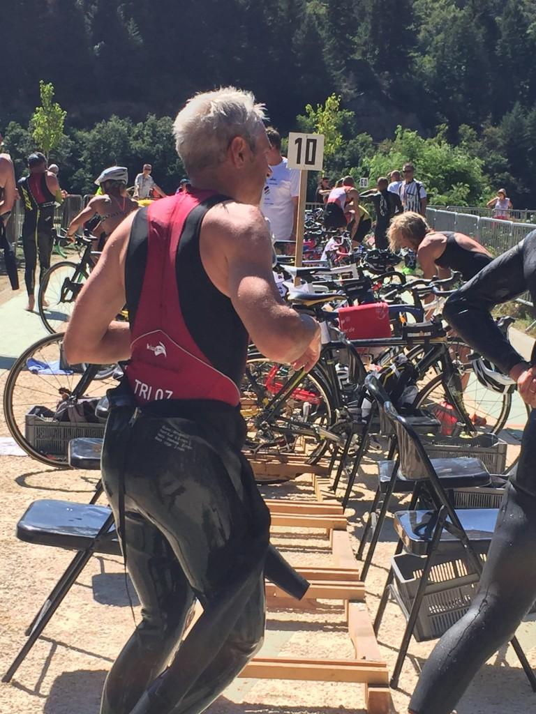 triathlon lamastre 5