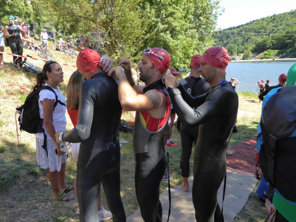 triathlon lamastre le cheylard 2016 serie9