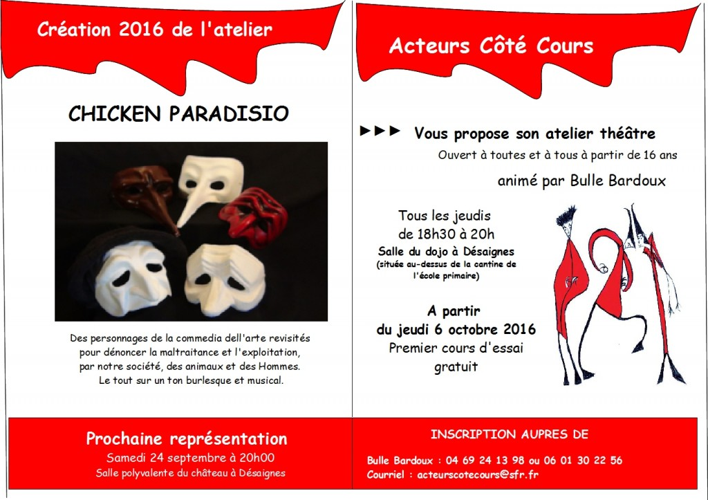 atelier-theatre-2016-desaignes