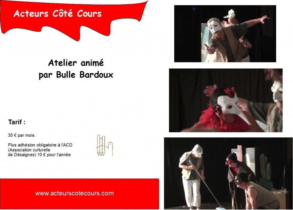 atelier-theatre-desaignes-2