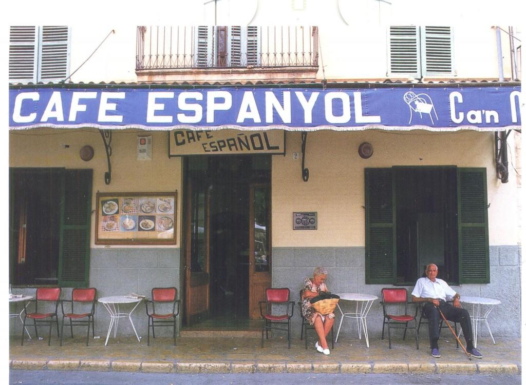 cafe-espanyol