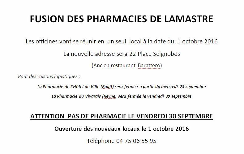 fusion-pharmacies-lamastre