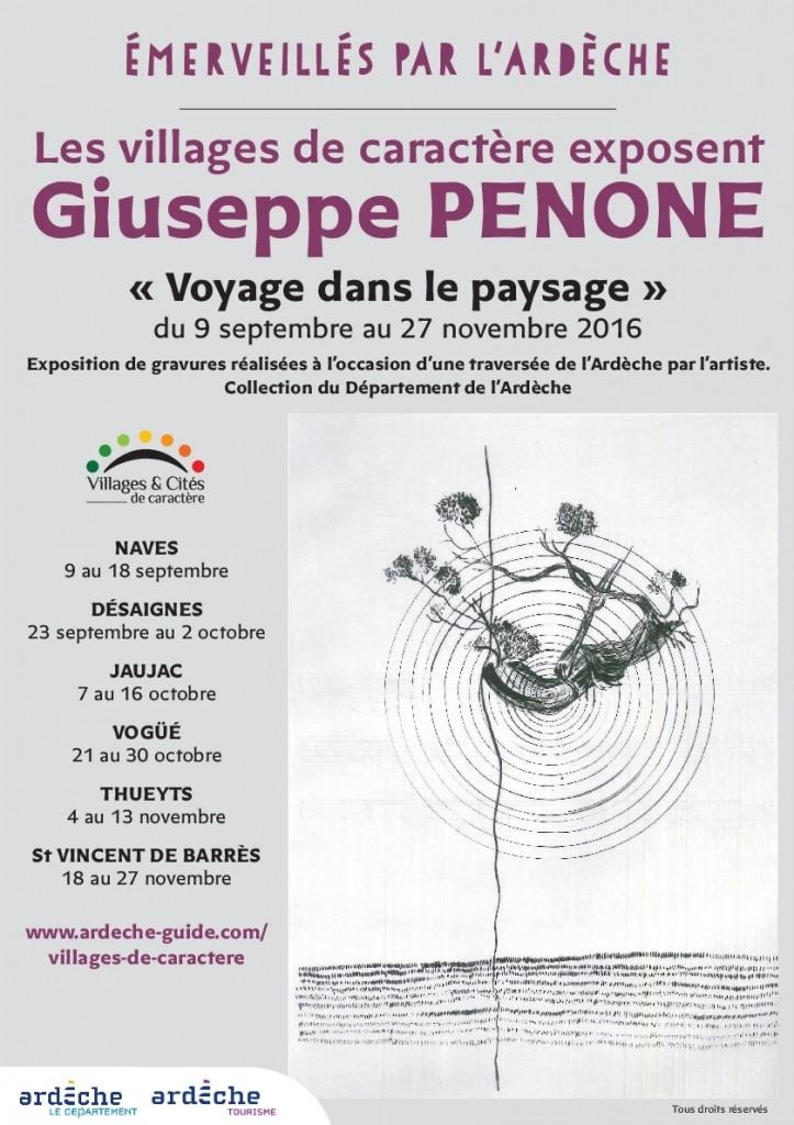 giuseppe-penone-voyage-dans-paysage