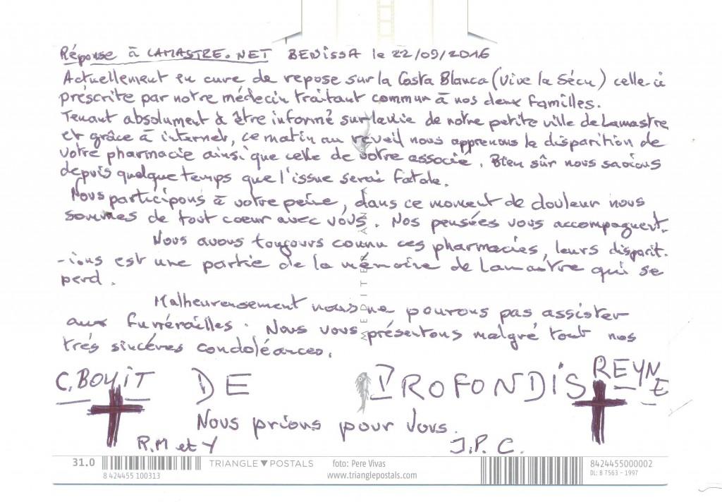 texte-fusion-pharmacie-lamastre-bouit-reyne