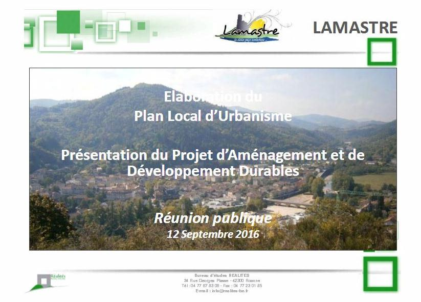 plan-local-urbanisme-lamastre-2016-diaporama-presentation