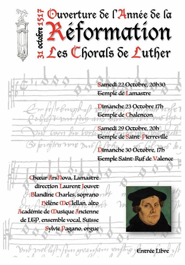 concerts-reformation-luther