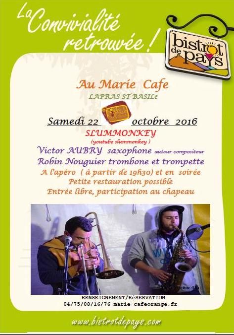 slummonkey-marie-cafe-lamastre-lapras-saint-basile-07270
