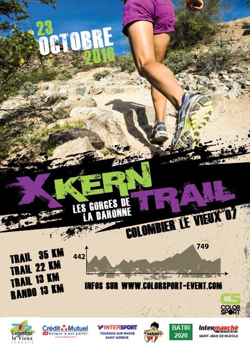 trail-colombier-la-daronne-2016
