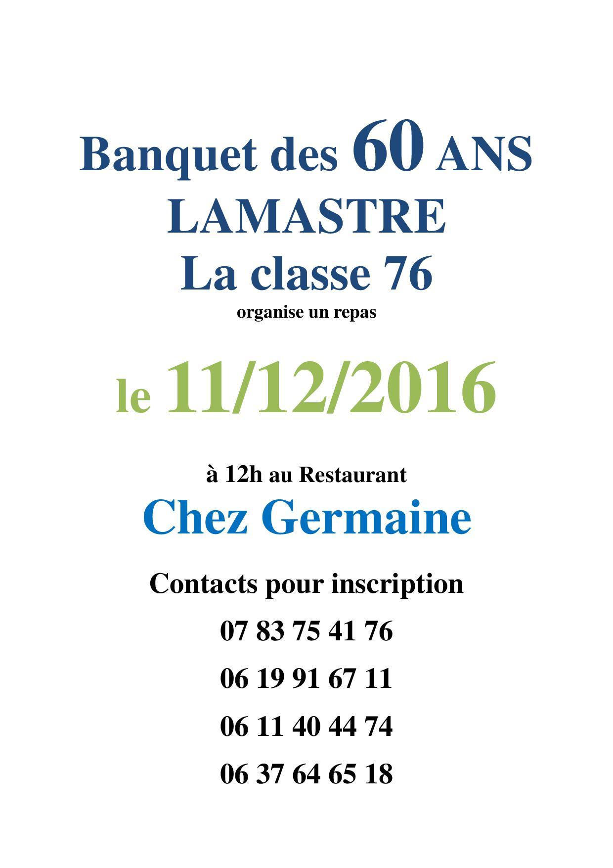 banquet-des-60-ans-page-0011