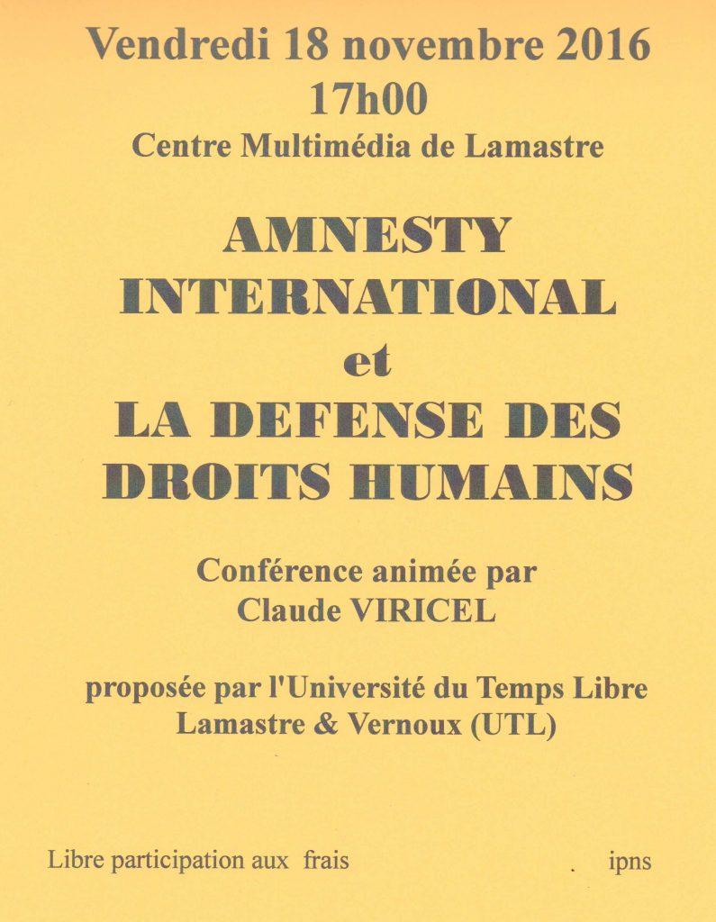 amnesty-lamastre