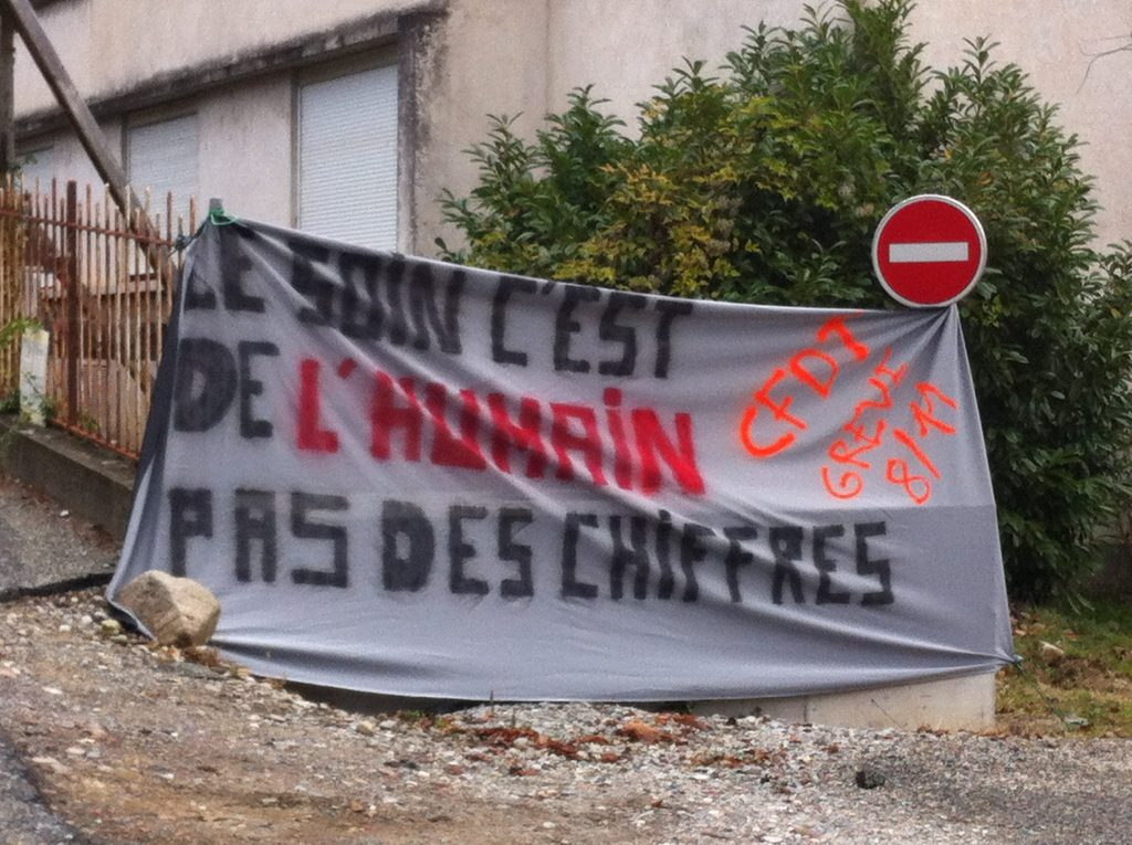 hopital-lamastre-greve-nationale-002