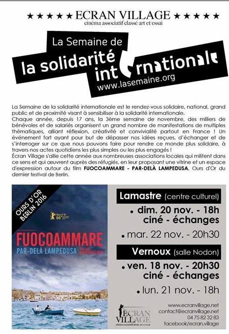 semaine-solidarite-ecran-village-lamastre-1
