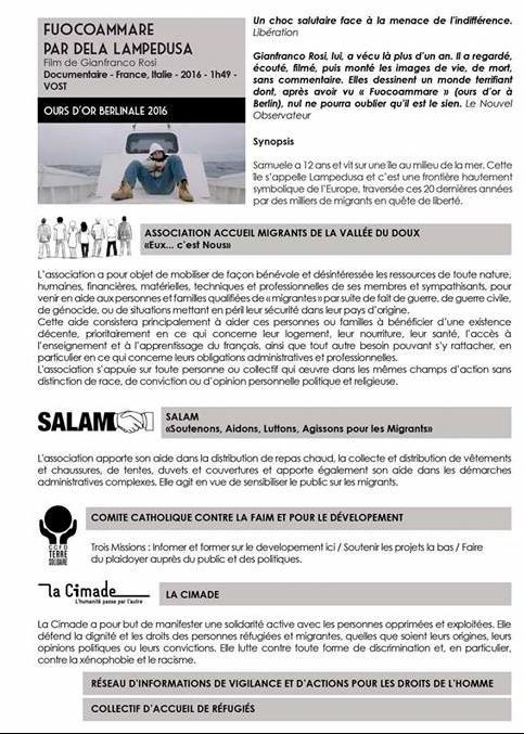 semaine-solidarite-ecran-village-lamastre-2