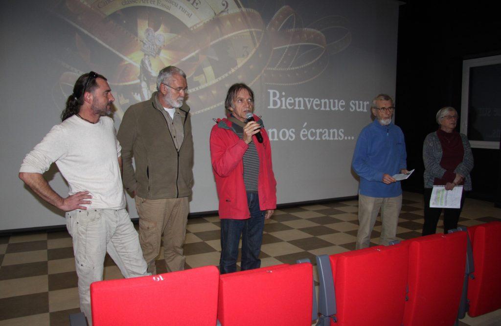 semaine-solidarite-lamastre-germain-doeuns-dhuyvetter