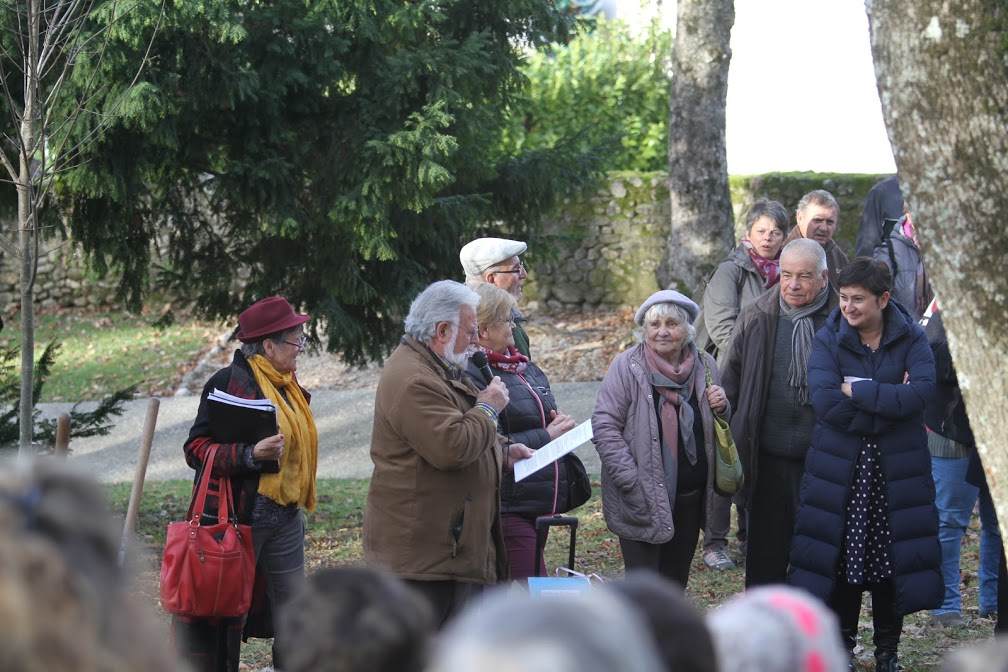 jammet-alain-laicite-arbre-lamastre-bucaille