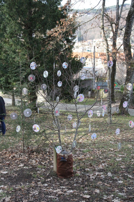 arbre-laicitee-cd-lamastre-lamastre-seignobos