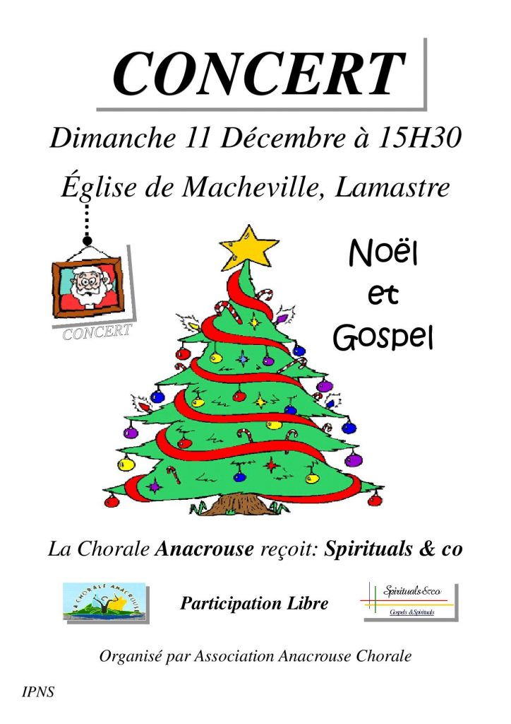 noel-2016-gospel-lamastre