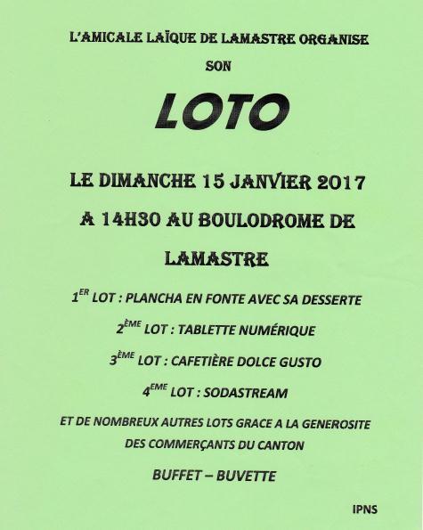 loto-amicale-laique-lamastre-2017