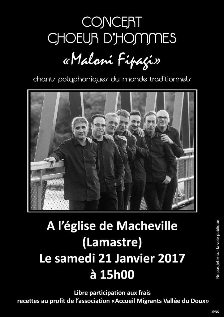 affiche concert choeur d hommes_2017