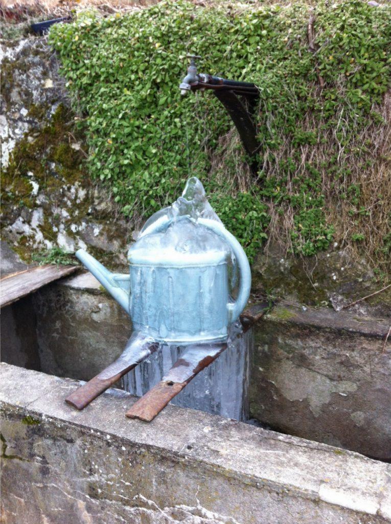 fontaine-gelee-saint-basile