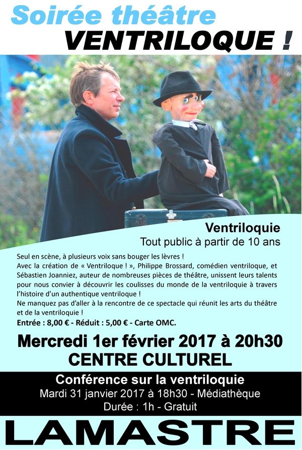ventriloque-omc-lamastre