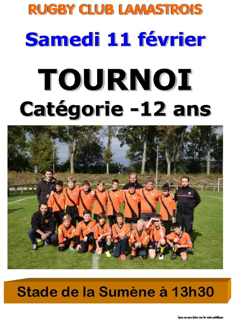 TOURNOI ruby lamastre -12