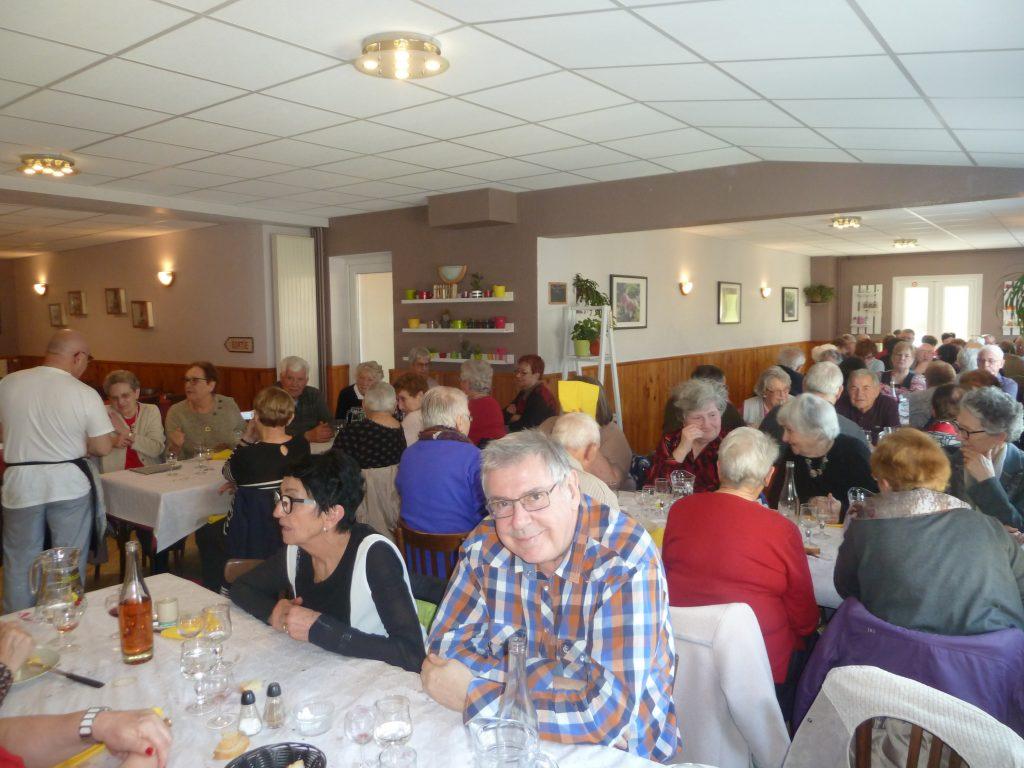 repas germaine mars 2017 unrpa