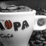 tasse Kopa café lamastre