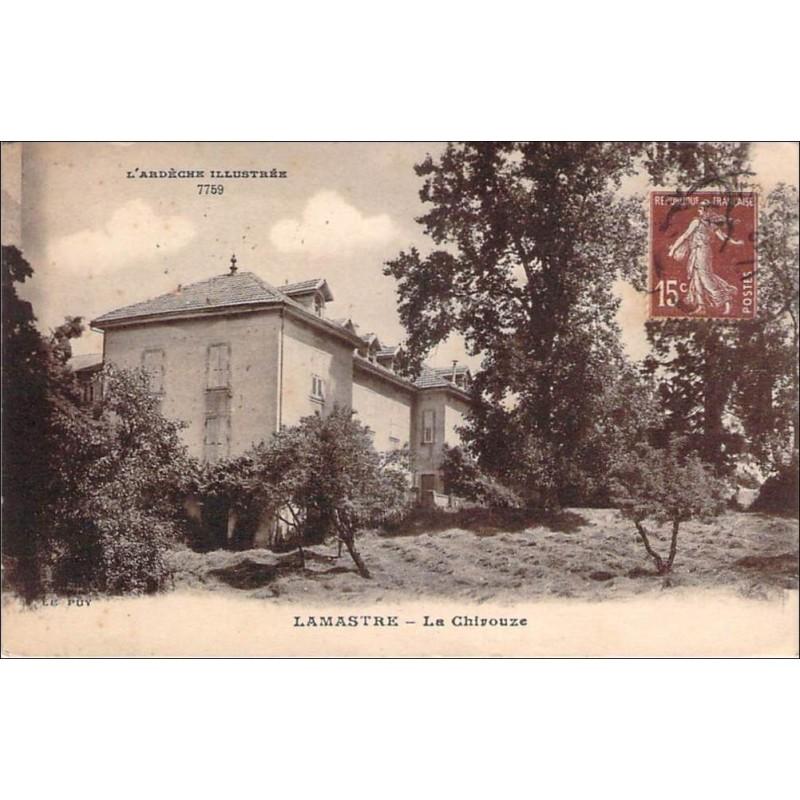 07-lamastre-la-chirouze