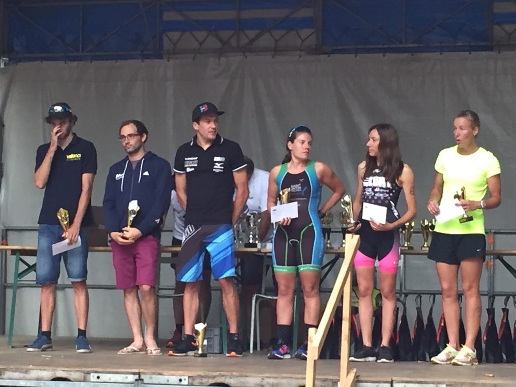 podium triathlon lamastre 2017 2