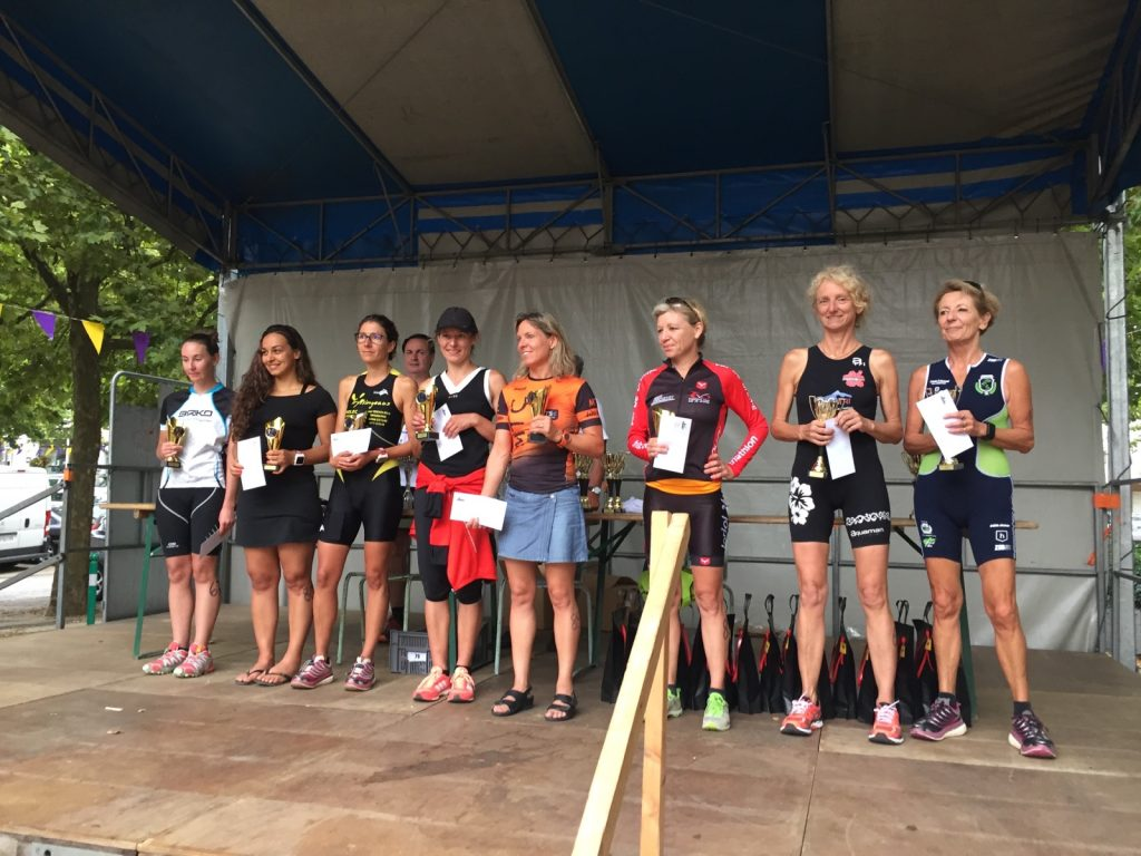 podium triathlon lamastre 2017 3