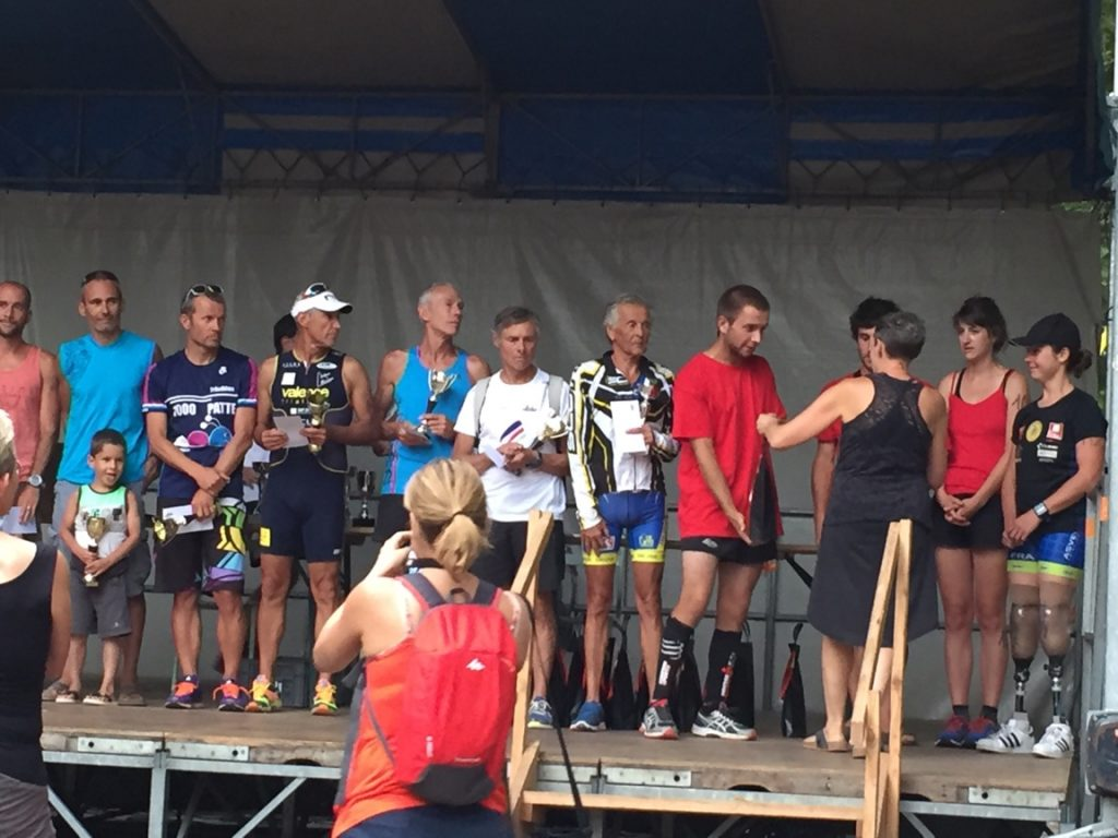 podium triathlon lamastre 2017 7