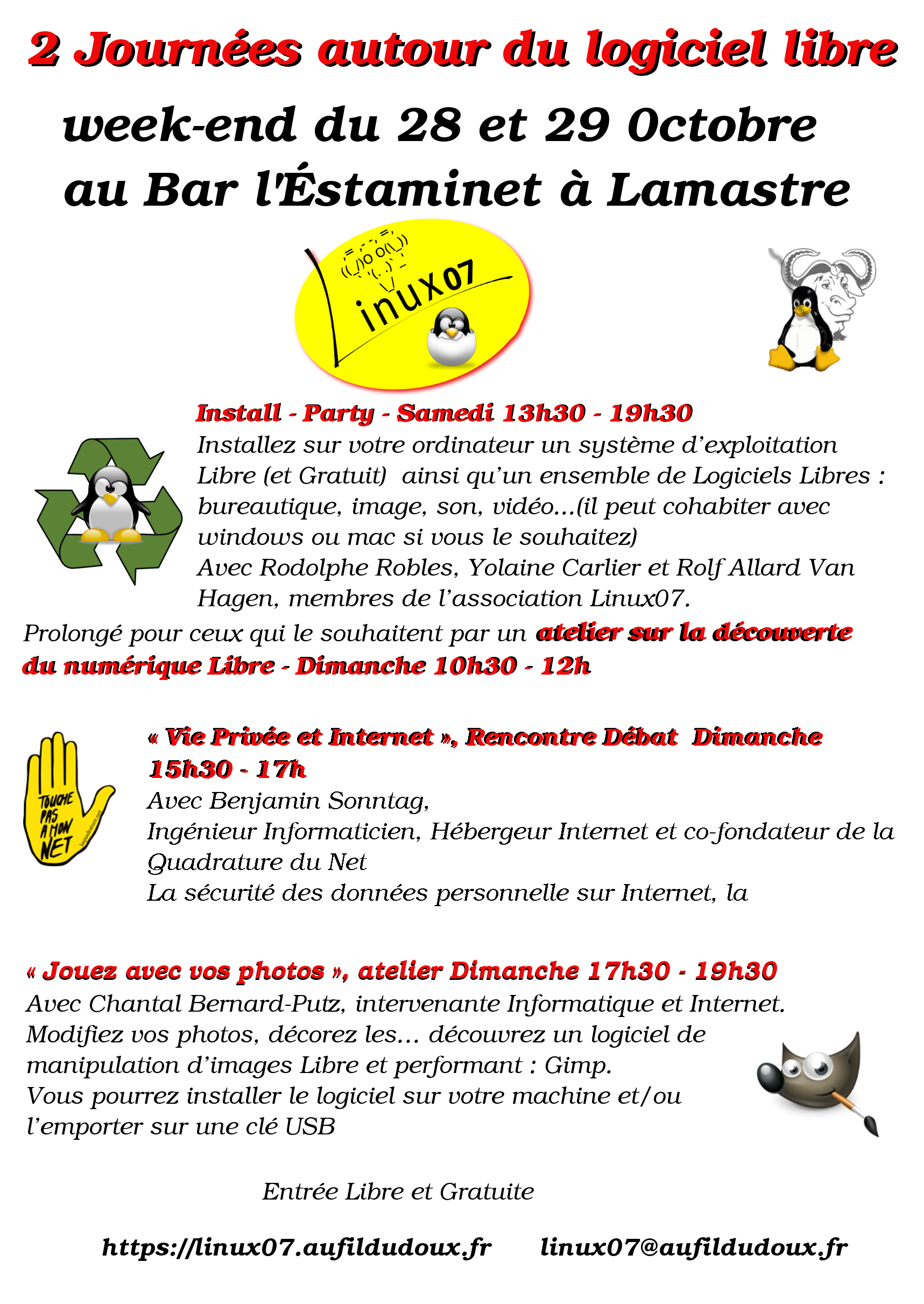 2journees-libre-étiquette-flyer-3