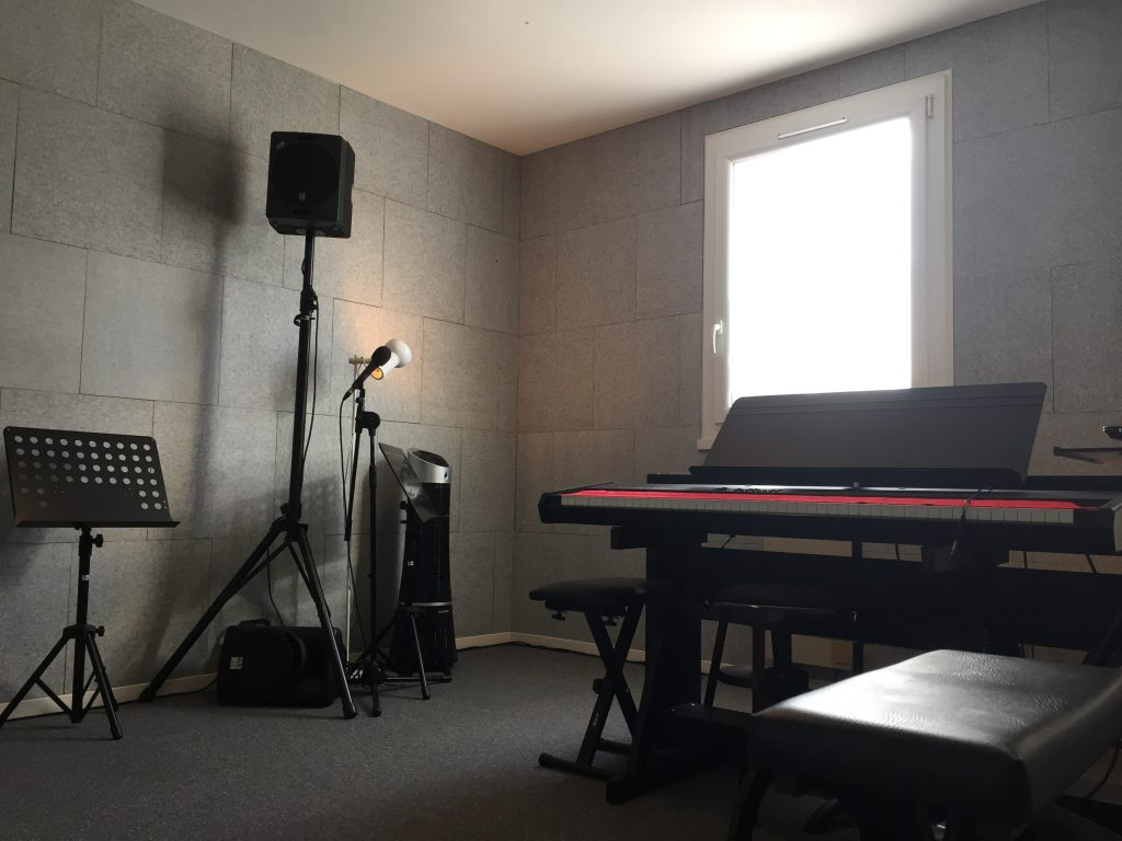 studio heerkens chant piano