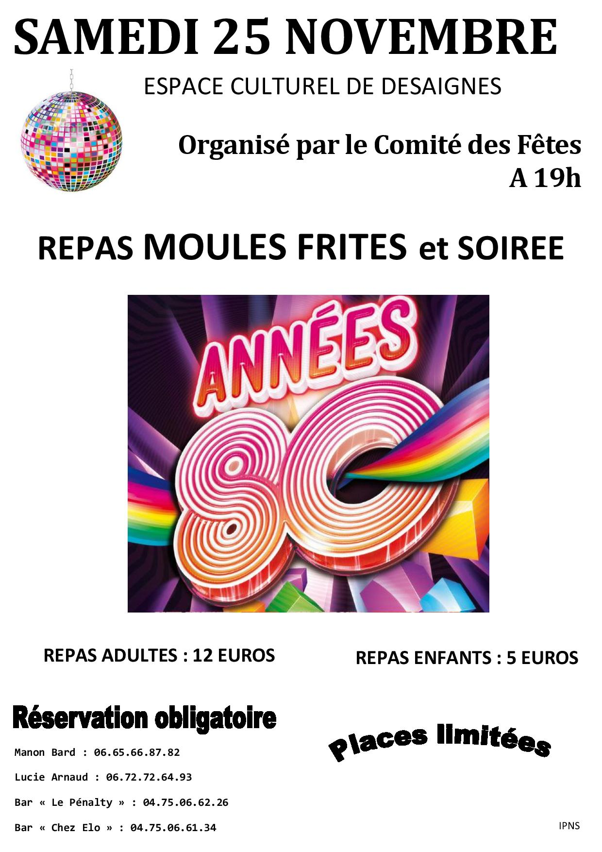A9e_moule_frite-page-001