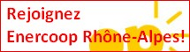 enercoop rhone alpes