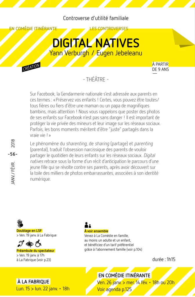 digitale natives lamastre1