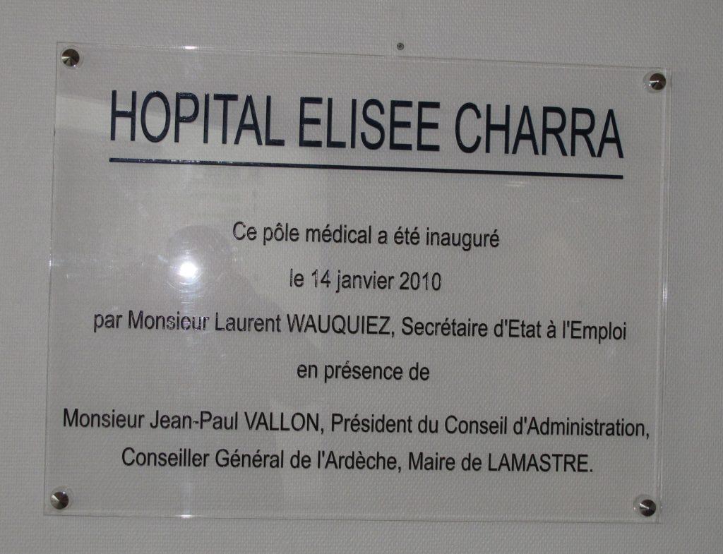 plaque inauguration wauquiez vallon