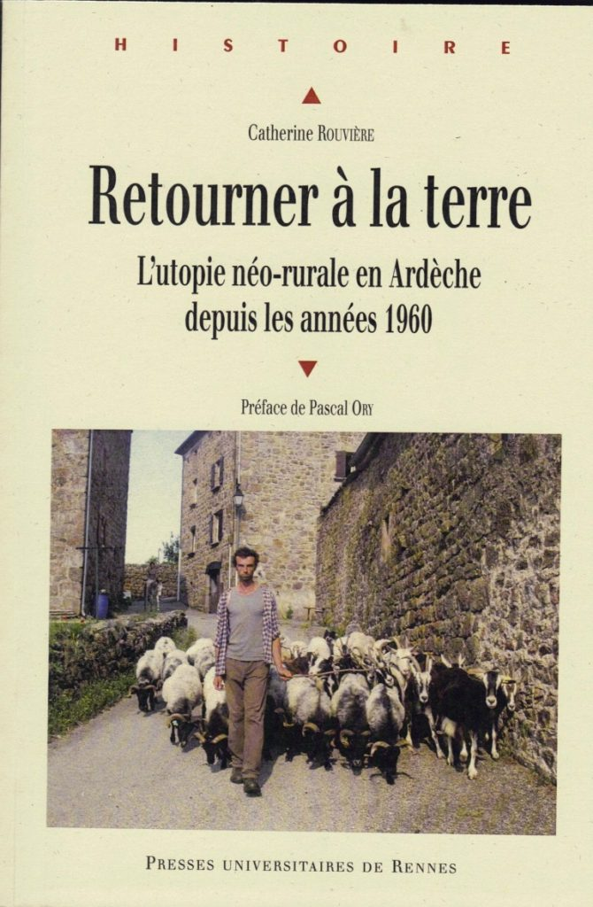 retourner-à-la-terre-Rouviere-couverture-utopie-rurale-F-768x1174
