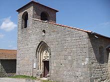 Église_de_St_Basile