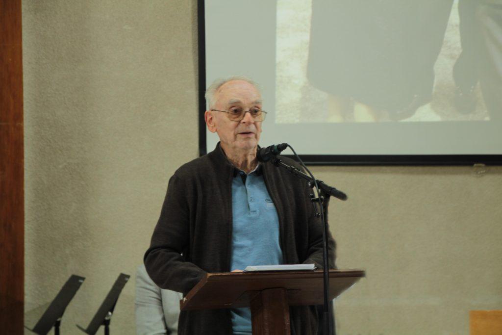 Jean Bernard