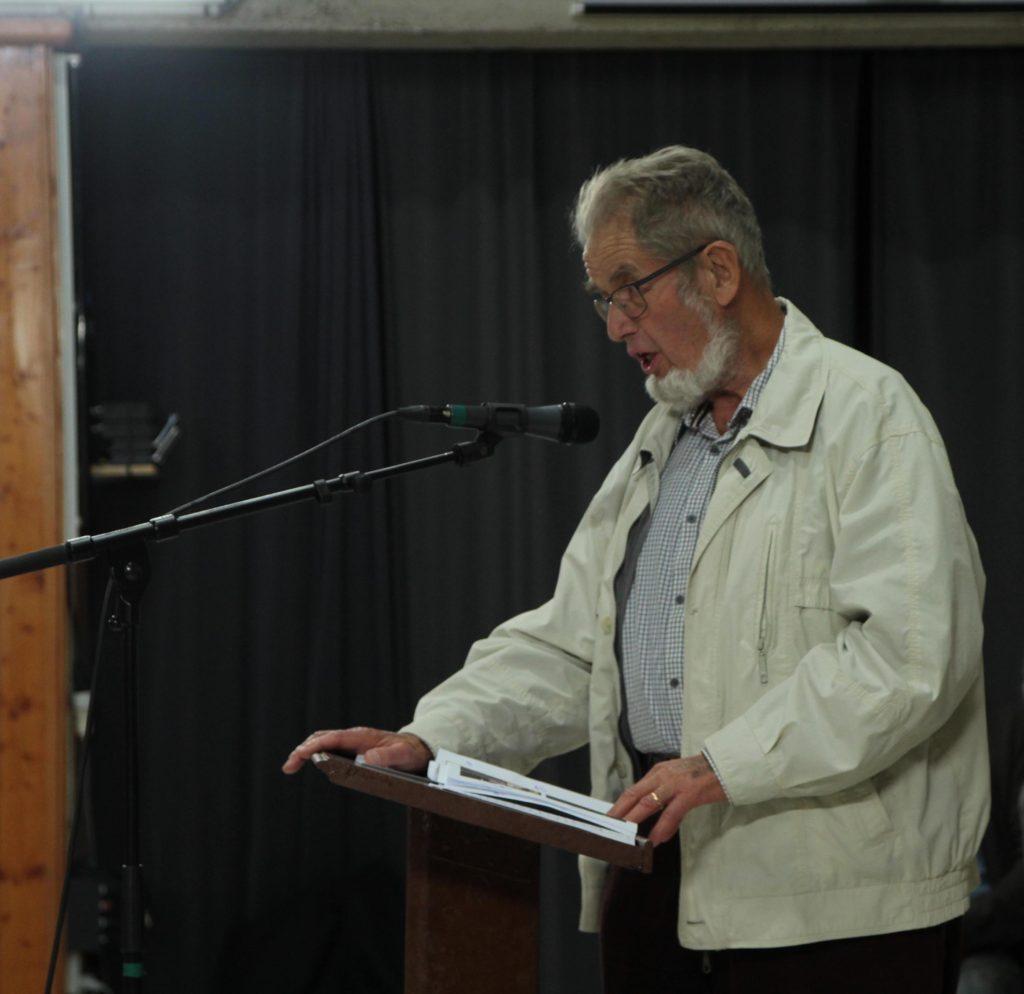 Olivier Fonjallaz