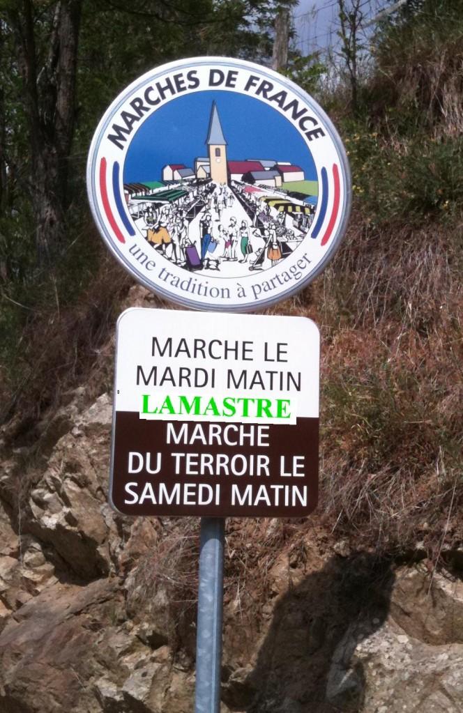 PANNEAU2-LAMASTRE-664x1023