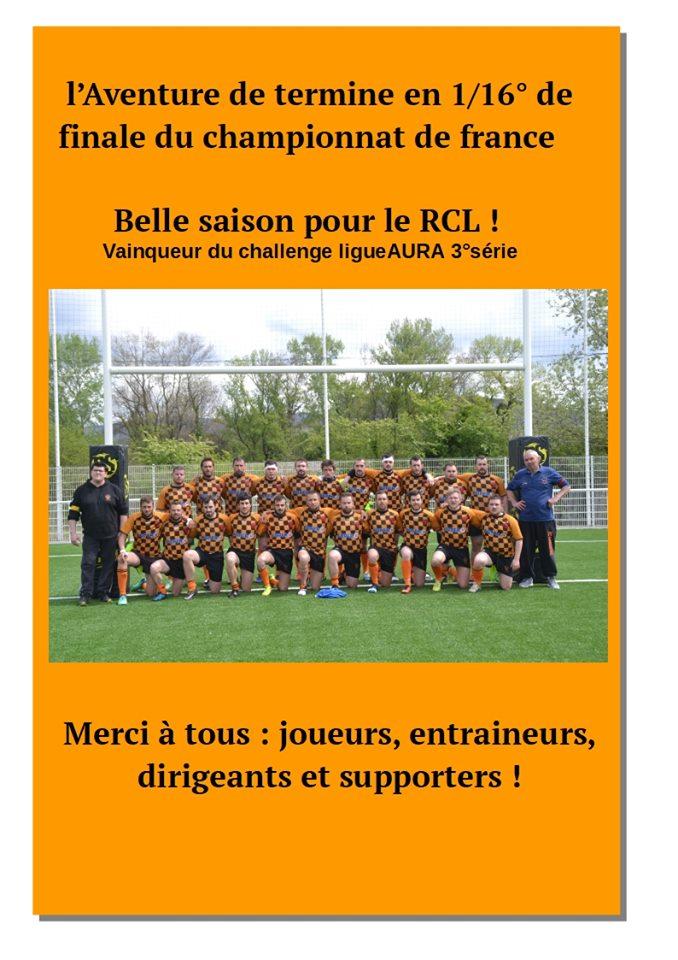 rugby lamastre 1 16 aura