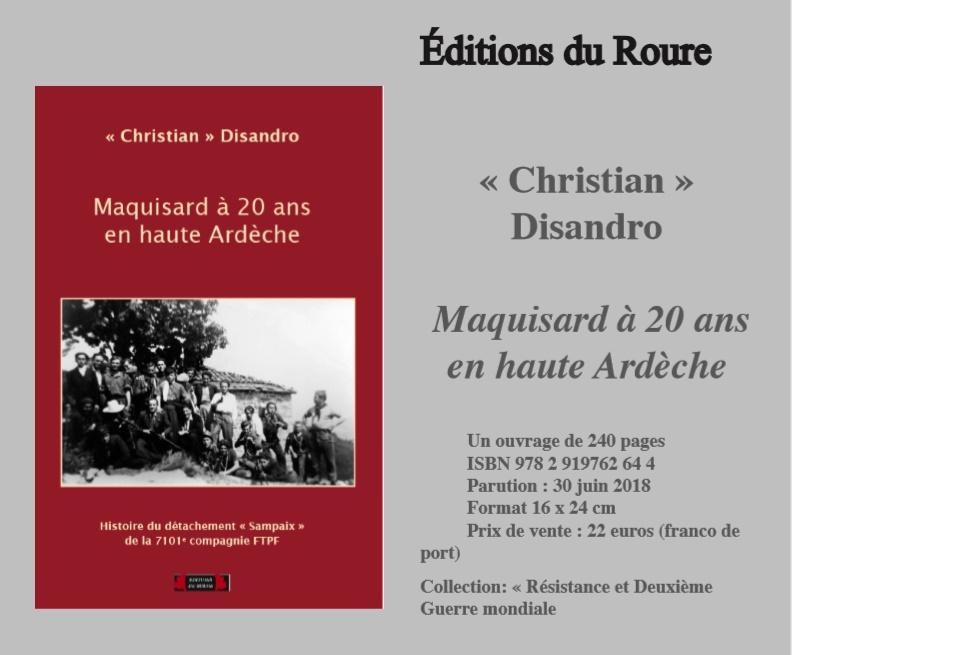 chistian-di-sandro-maquisard-1